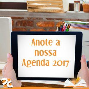 dias-da-cruz-agenda-2017